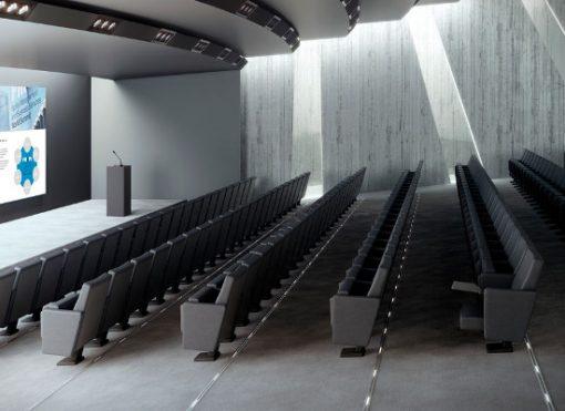 GiletOficina-Auditorio-ActiuAudit20
