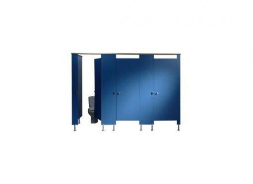 GiletOficina-Mostrador-altimira-cabinas-sanitarias