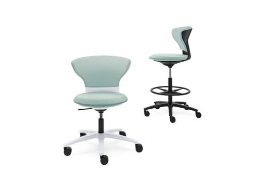 sedus-turnaround-chair