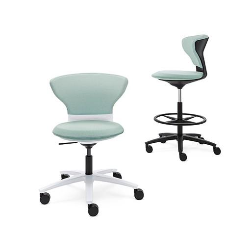 sedus-turnaround-chair