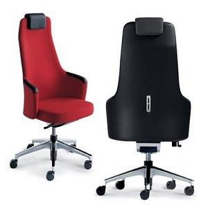 silent rush gilet oficina. Black Bedroom Furniture Sets. Home Design Ideas