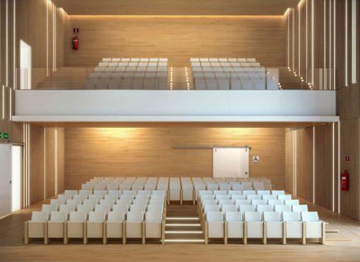 GiletOficina-Auditorio-ActiuAudit