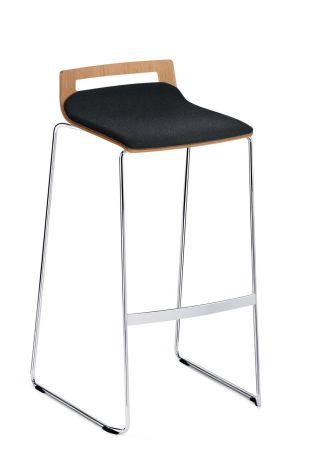 barhocker_sedus_meet_chair_mt901